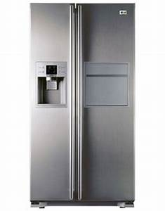 B Ware Side By Side Kühlschrank : lg gw p227xsnk side by side k hlschrank mit 544l indoor icemaker soft touch barfach touch led ~ Bigdaddyawards.com Haus und Dekorationen