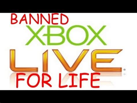 xbox 360 support phone number xbox live customer support phone number xbox free engine