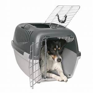 Caisse De Transport Chat Gifi : panier de transport pour chat ou petit chien ~ Dailycaller-alerts.com Idées de Décoration