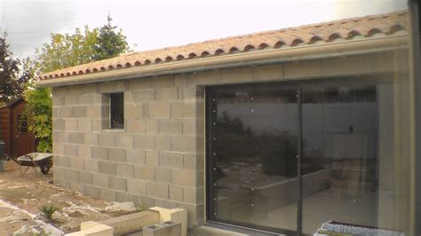 Realiser Une Toiture En Tuile by Comment Faire Une Toiture How To Make A Roof