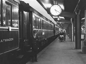 Orient Express Preise : trains ~ Frokenaadalensverden.com Haus und Dekorationen