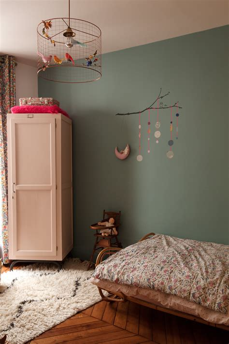 luminaire chambre bebe a colourful children 39 s bedroom the socialite family
