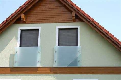 Französischer Balkon Vorschriften by Franz 246 Sischer Balkon Vorschriften Franz Sischer Balkon