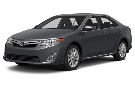 2014 Toyota Camry L by 2014 Toyota Camry Price Photos Reviews Features