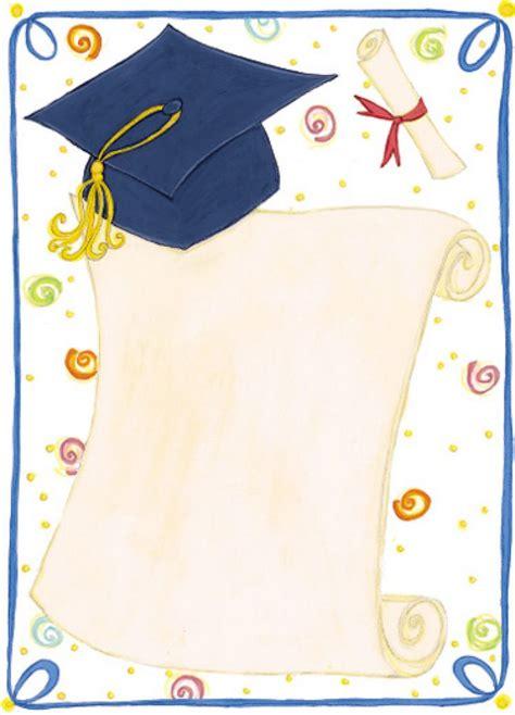 como hacer invitaciones para graduacion preescolar como hacer invitaciones para graduacion