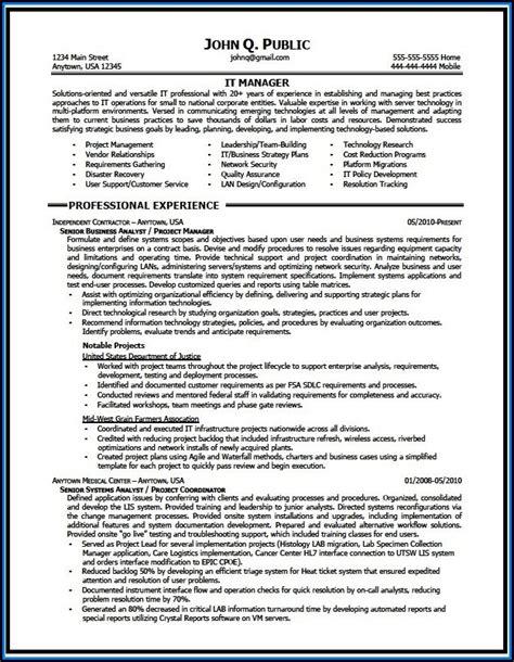 Resume Review by Ats Review Resume Resume Resume Exles Gm9ok139dl
