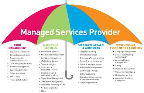 philadelphia managed services provider archives