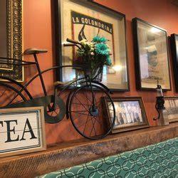 215 e bank st petersburg, va. Demolition Coffee - 227 Photos & 229 Reviews - Sandwiches - 215 E Bank, Petersburg, VA ...