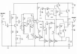 Diagram  Samsung I9082 Schematic Diagram Download Full