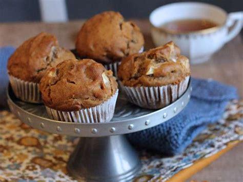 recette cuisine vegane recettes de cuisine vegane de cuisine en bandoulière