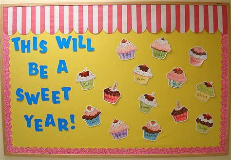 preschool bulletin board ideas for back to school bulletin board themes one stitch two stitch 926