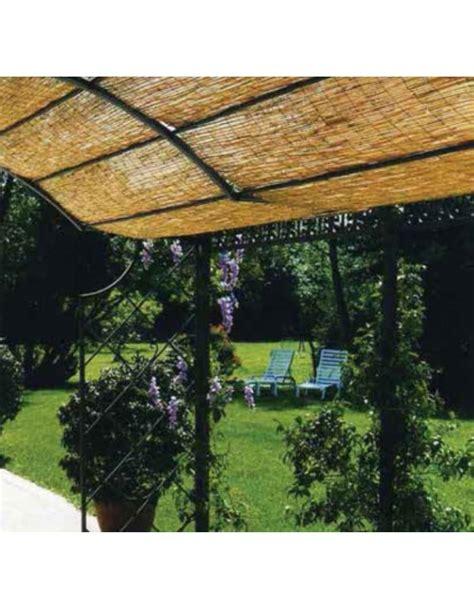 canne di bambu per arredamento canne bambu per terrazzo