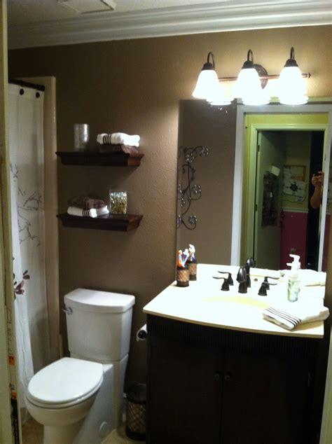 bathroom impressive bathroom remodel cost estimator