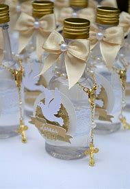 best baptism favors ideas and images on bing find what you ll love