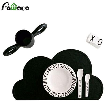 napperon de cuisine portable table de cuisine promotion achetez des portable