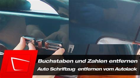 auto aufkleber entfernen auto schriftzug buchstaben und zahlen entfernen vom autolack bmw e36 1