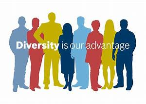 Study Reveals Most Associations Prioritize Diversity and ...
