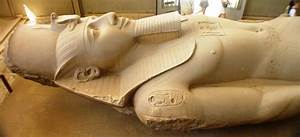 Egypt events at the Manchester Museum | Egypt at the ...