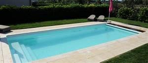Grande Piscine Hors Sol : piscine hors sol grande profondeur belle piscine ronde ~ Premium-room.com Idées de Décoration