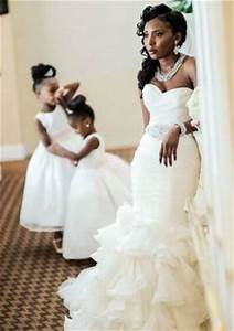 wedding dresses for black brides update may fashion 2018 With black women wedding dresses