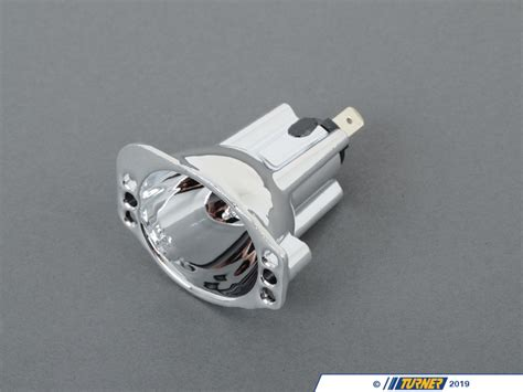 angel eye ring bulb     xenon