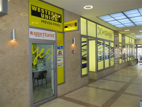 Closet Western Union by Western Union Near Me United States Maps
