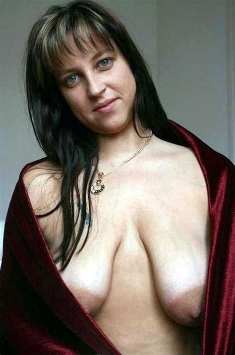 Young Saggy Tit Stephani As Soon As Naked Girl