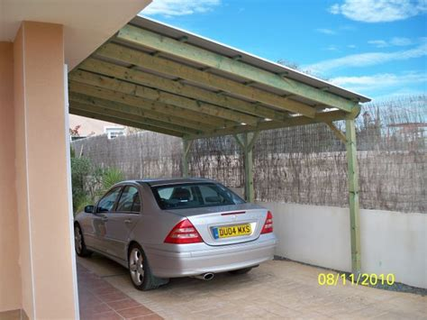 Lean To Car best 25 lean to carport ideas on patio lean