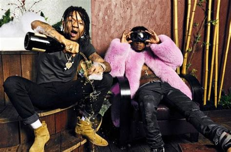 swae lee vancouver should swae lee separate from rae sremmurd and go solo