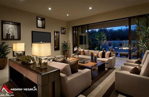 large living room layout 10 تصور غلط ایرانیان در طراحی داخلی و دکوراسیون خانه
