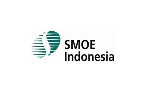 Menciptakan sesuatu yang tidak mungkin menjadi mungkin. Lowongan Kerja PT SMOE Indonesia - karirglobal.id