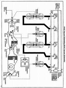 34 2002 S10 Vacuum Hose Diagram