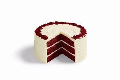 Velvet Cake Vegan Gluten Without Cakes Sliced