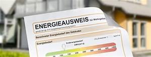 Steuer Bei Hausverkauf : geerbtes haus verkaufen geerbtes haus vermieten oder ~ Lizthompson.info Haus und Dekorationen