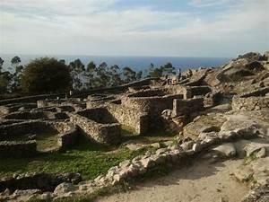 Santa Tecla Celtic Village, A Guarda - TripAdvisor