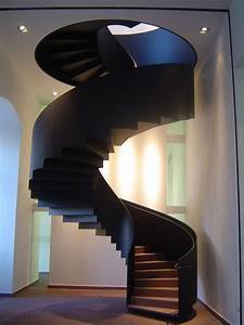 Wohnung Mit Treppe : 101 moderne treppen erscheinen als blickfang in ihrer wohnung ~ Bigdaddyawards.com Haus und Dekorationen