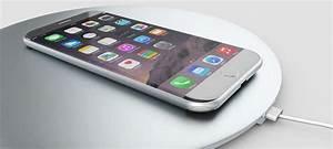 Recharge Telephone Sans Fil : iphone 8 la recharge sans fil pose de nombreux probl mes apple ma cha ne tudiante tv ~ Dallasstarsshop.com Idées de Décoration