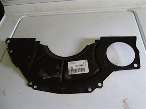 sold nos  dust inspection cover  generation