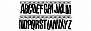 1980 Portable Font