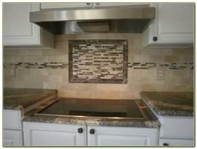 glass tile kitchen backsplash ideas kitchen glass tile backsplash ideas tiles home decorating ideas myrw0mv5wa