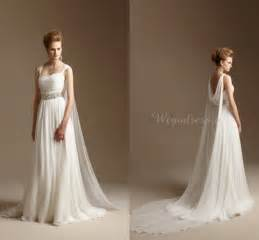 grecian style wedding dress popular wedding dress buy cheap wedding dress lots from china wedding dress