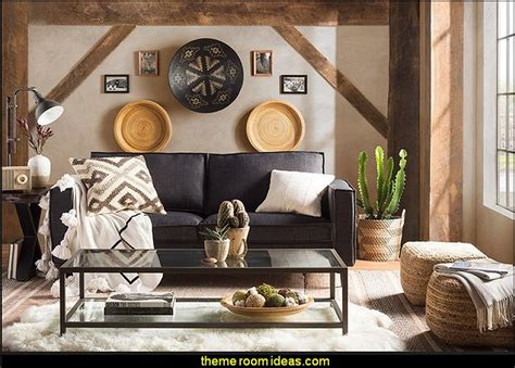 Indian Bedroom Decor Ideas by Decorating Theme Bedrooms Maries Manor Southwestern
