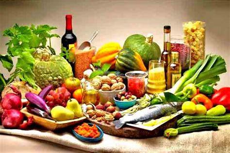 recette cuisine cr駮le recettes cuisine regime mediterraneen 28 images consomm 233 de l 233 gumes m 233