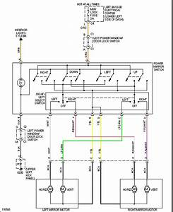 2012 Chrysler 200 Stereo Wiring Diagrams Factory