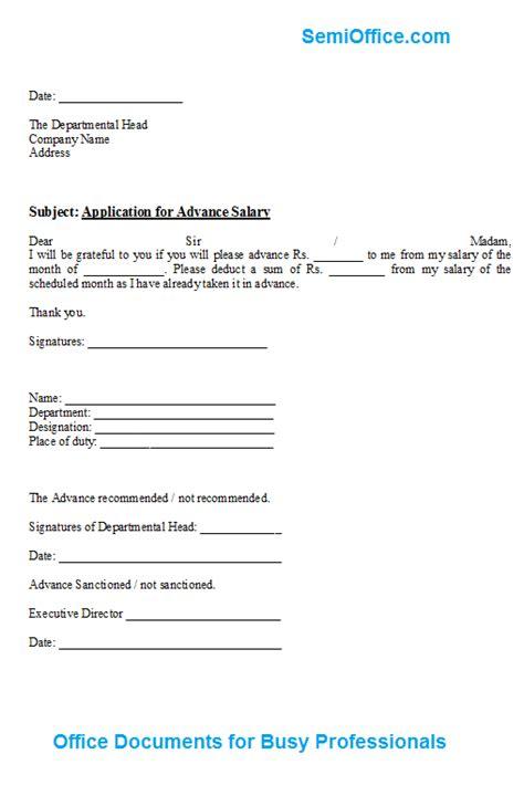 payroll advance form emmamcintyrephotographycom