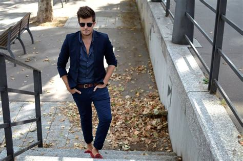 style homme classe style homme classe 2018