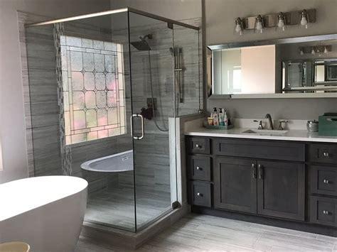 atlanta home remodeling commercial contractors fd