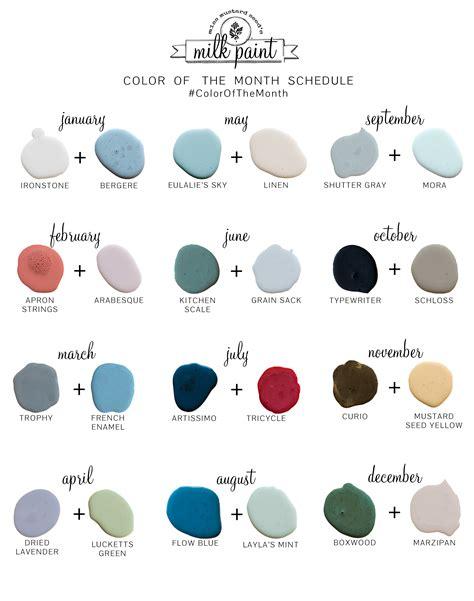 paint colors colors miss mustard seeds milk paint