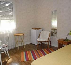 location de chambre meublee entre particuliers a fontaine With location chambre entre particulier dijon