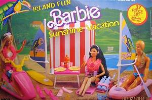 Barbie Values And Barbie Price Guide